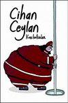 Cihan Ceylan Karikatürler 1