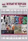 İktisat ve Toplum Dergisi Sayı:3 Yıl:2011