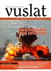 Yıl:8 Sayı:118 Nisan 2011 Aylık Eğitim ve Kültür Dergisi