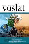 Yıl:9 Sayı:131 Mayıs 2012 Aylık Eğitim ve Kültür Dergisi