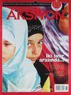 Aksiyon Haftalık Haber Dergisi / Sayı: 926 - 03 - 09 Eylül  2012