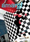 Amargi 3 Aylık Feminist Teori ve Politika Dergisi Sayı:27 Kış 2013