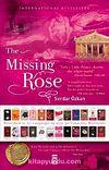 The Missing Rose & Kayıp Gül (Karton Kapak)