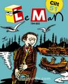 Leman Dergisi Cilt:51 Sayı:794-803