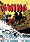 Swing Sayı: 8