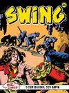 Swing Sayı: 46