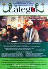 Lalegül Aylık İlim Kültür ve Fikir Dergisi Sayı:4 Haziran 2013
