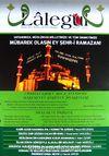 Lalegül Aylık İlim Kültür ve Fikir Dergisi Sayı:5 Temmuz 2013