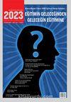 2023 Aylık Dergi Sayı:113 - 15 Eylül 2010