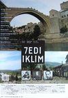 Sayı :282 Eylül 2013 Kültür Sanat Medeniyet Edebiyat Dergisi