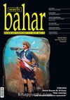 Berfin Bahar Aylık Kültür Sanat ve Edebiyat Dergisi Aralık 2013 Sayı:190