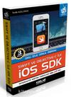Swift ve Objective-C ile iOS SDK & Oku, İzle, Dinle, Öğren