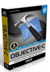 Objective-C & Oku, İzle, Dinle, Öğren