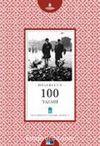 İstanbul'un 100 Yazarı -04