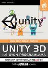 UNITY 3D ile Oyun Programlama