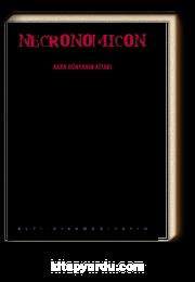 Necronomicon & Kara Dünyanın Kitabı