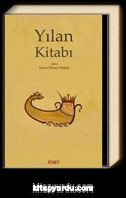 Yılan Kitabı