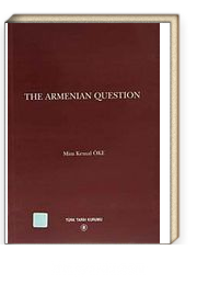 The Armenian Question