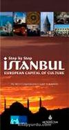 Step by Step İstanbul & European Capital of Culture