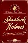 Sherlock Holmes Tüm Hikayeleri - Tek Kitap (Kutulu-Ciltli)