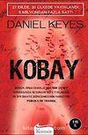 Kobay (Cep Boy)