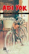 Adı Yok Sayı:78 Güz 2016 / Mevsimlik Gençlik Edebiyat Dergisi
