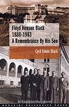 Floyd Henson Black 1888 - 1983 : A Remembrance By His Son
