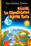 Küçük Su Damlasının Dünya Turu