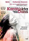 Karanlıkta Dans - Dancer In The Dark (Dvd)