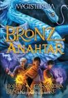 Magisterium 3 / Bronz Anahtar
