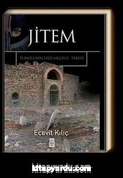 Jitem & Türkiye'nin Faili Meçhul Tarihi