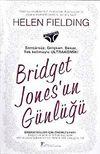Bridget Jones'un Günlüğü cep boy