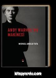 Andy Warhol'un Makinesi