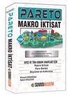 2017 Pareto Makro İktisat Para Banka Büyüme Ve Kalkınma Konu Anlatımlı