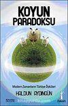 Koyun Paradoksu & Modern Zamanların Türkiye Öyküleri