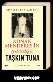 Adnan Menderes'in Günlüğü