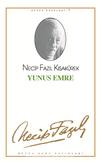 Yunus Emre (kod7)
