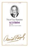Katibim (kod83)
