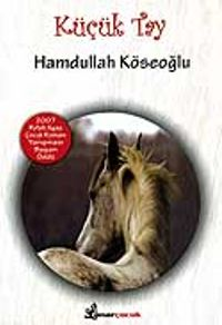 Küçük Tay - Hamdullah Köseoğlu pdf epub