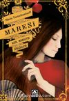 Maresi & Kızıl  Manastır Günlükleri