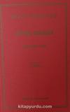 Şiirler - VIII (Ateş Dansı)