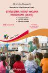 Etkileşimli Kitap Okuma Programı(EKOP)