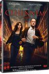 Cehennem (Dvd)