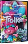 Trolller - Trolls (Dvd)