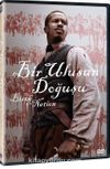 Bir Ulusun Doğuşu - The Birth Of A Nation (Dvd)