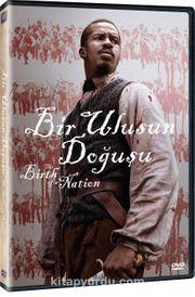 Bir Ulusun Doğuşu - The Birth Of A Nation (Dvd)