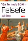 100 Terimde Bütün Felsefe