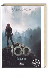 The 100 / İsyan