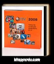 Almanak 2008 / Türkiye'de ve Dünyada Fotoğraflarla Bir Yıl