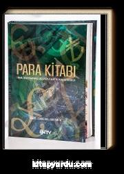 Para Kitabı & Finans Dünyasının Nasıl Çalıştığıyla İlgili Bilmeniz Gerekenler